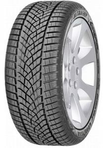 GOODYEAR UltraGrip Ice SUV Gen 1