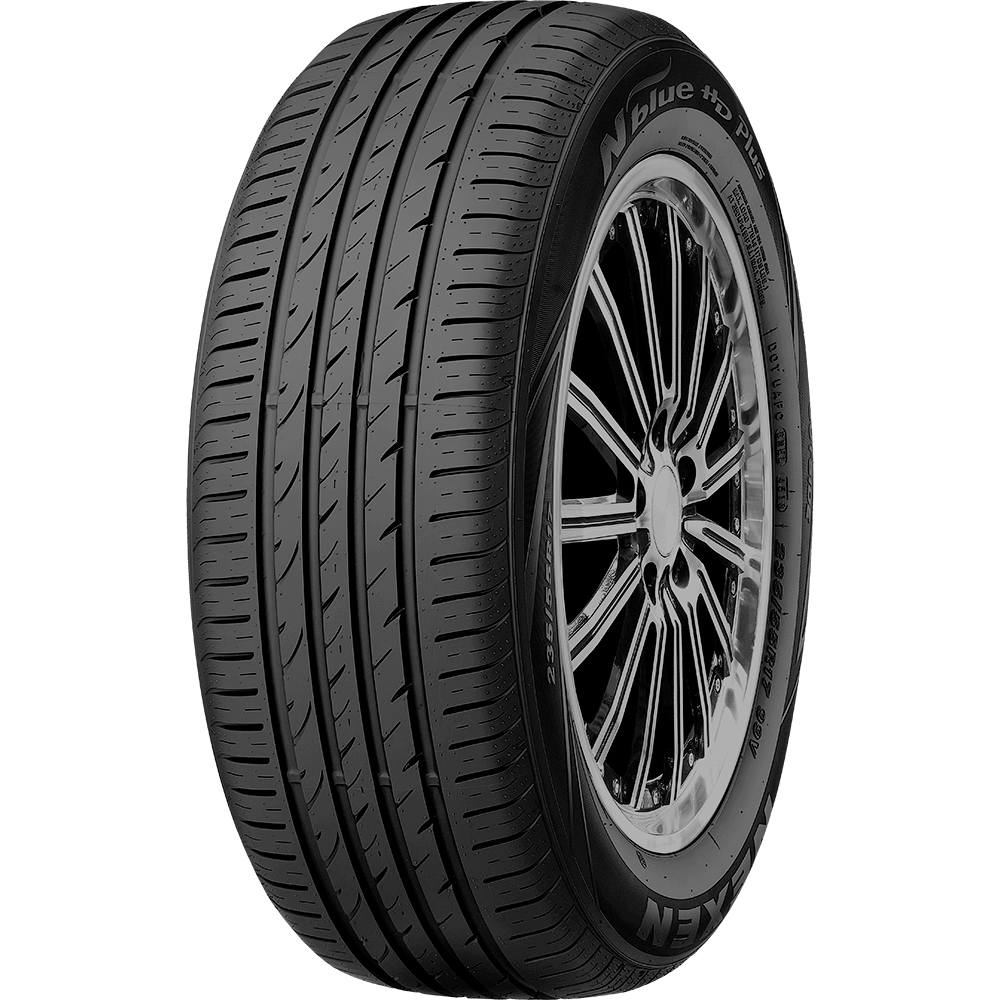 NEXEN 205//55R16 91H TL WINGUARD SNOW G WH2