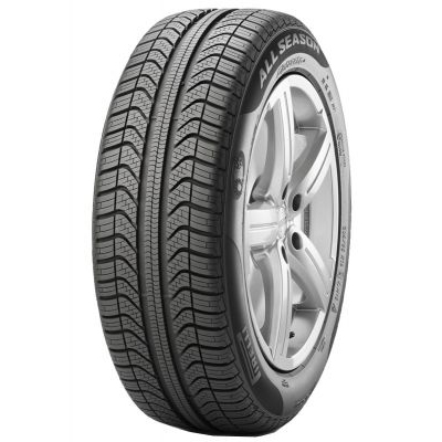 Pirelli Cinturato As Plus